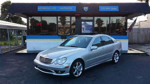 Used Mercedes Benz Pensacola Fl - Amiee Wade